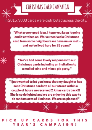 christmas-card-campaign-2015